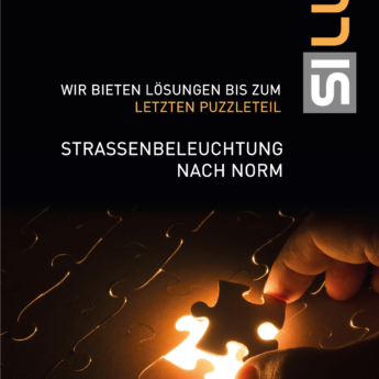 Flyer Strassenbeleuchtung nach Norm_20180827_1