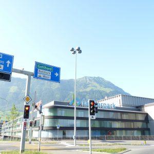 öB-Gemeinde-Stans-300x300