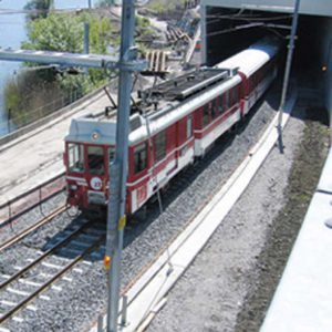 Bahntunnel-Haltiwald-300x300