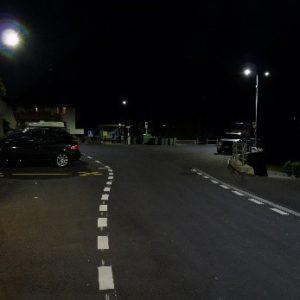 Bauerstrasse 2