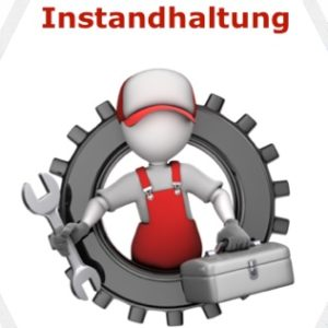 Instandhaltung (3)_LI