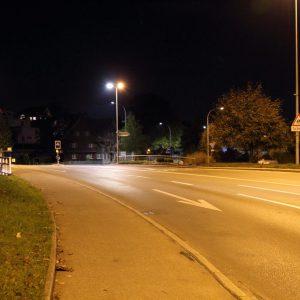 Mandat-öB-Kanton-Luzern-300x300