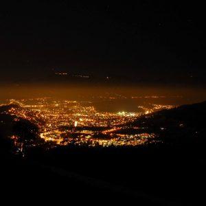 Meggen_Nacht-300x300