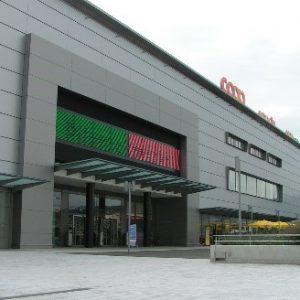 Pilatusmarkt-300x300