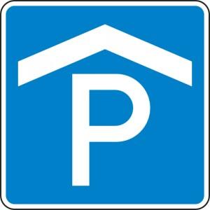 Pilatusmarkt
