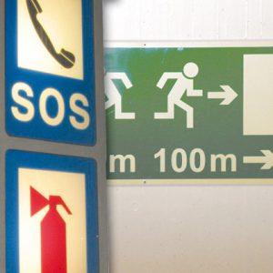 Signalisation-300x300