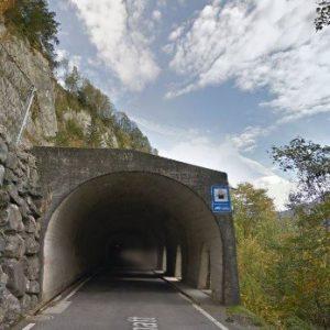 Tunnel-Illgau-300x300
