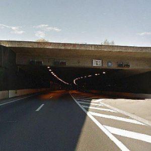 Tunnel-Schlund-Spier-300x300