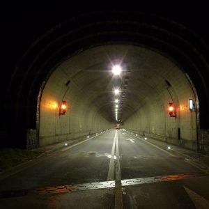 Tunnel-Tellsplatte-300x300